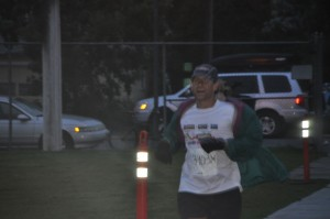 Night Owl Run 2010 040