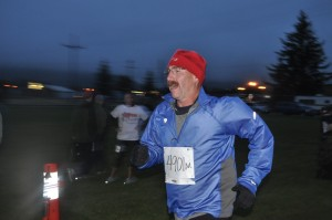 Night Owl Run 2010 054