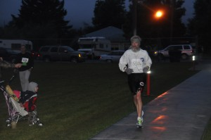 Night Owl Run 2010 057
